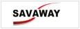 SAVAWAY